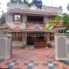 kerala real estate properties powdikonam newly built house sale in powdikonam