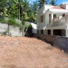kerala real estate Sreekaryam residential house plot sale in Sreekaryam trivandrum