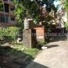 Residential 7 cent land in Kaimanam thiruvananthapuram kerala real estate