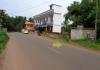 Attingal Real estate Attingal Properties House Plots in Korani Attingal Trivandrum