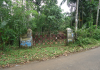 Vithura Real estate Vithura Properties Agricultural land in Vithura Trivandrum