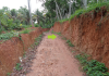 Balaramapuram Real estate Balaramapuram Properties House plots in Balaramapuram Trivandrum